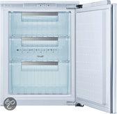 Bosch Freezer, 74L