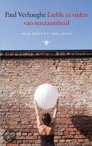Books for Singles / Psychologie / Eenzaamheid / Liefde in tijden van eenzaamheid