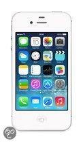 Apple iPhone 4s 8GB - Wit