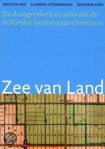 Zee Van Land