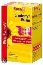 Bloem Balans Cranberry Duo