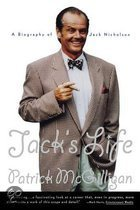 Jack's Life - A Biography of Jack Nicholson (Paper)