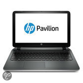 HP Pavilion 15-p035nd - Laptop