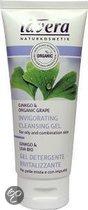 Lavera Invigorating Cleansing Gel