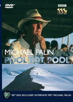 Michael Palin - Pool tot Pool (3DVD)