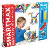 SmartMax Basic - 36