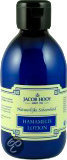 Jacob Hooy Hamamelis Lotion - 250 ml