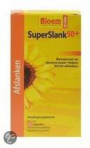 Bloem Superslank 50+      218