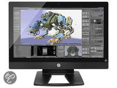 HP Z1 G2 - All-in-One Desktop