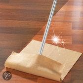 Diamond Clean Parket en laminaat - Vloerreinigingsdoek