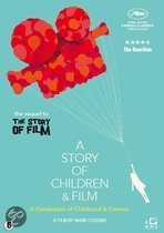 Story Of Children And Film