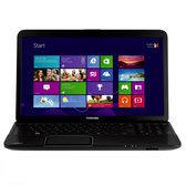 Toshiba Satellite C850D-11K - Laptop