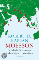 Moesson