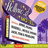 Hollywood Motel