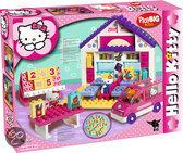 Play Big - Hello Kitty School