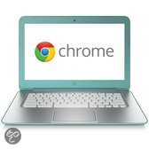 HP Chromebook 14-Q011ED - Chromebook
