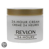 Revlon 24H Cream - 125 ml - Dagcrème