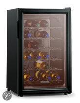Baumatic BW28BL drank koeler