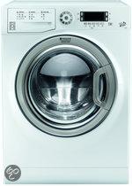 Hotpoint FMD 963BX EU Wasmachine