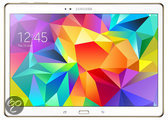 Samsung Galaxy Tab S 10.5 WiFi wit 16GB