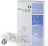 Aroma Vera Argiletz Klei Superf Wit - 200 g
