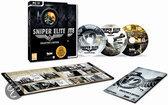 Sniper Elite V2 - Collector's Edition