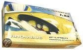 Rhombus Thunderbird 1.8 RTF DS Matrasvlieger