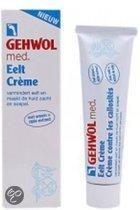 Gehwol - 125 ml - Eelt Creme