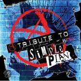 Tribute To Simple Plan