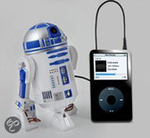 Star Wars R2-D2 MP3 Speaker