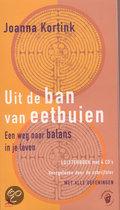 Uit de ban van eetbuien luisterboek Kortink, J.