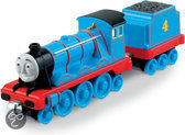 Fisher-Price - Thomas de Trein Gordon Large