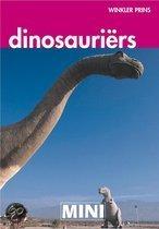 MINI WP Dinosauriërs