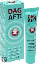 Swiss Quality Dag Aft - Gel