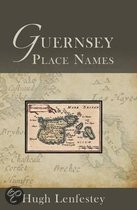 Guernsey Place Names