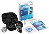 Betachek G5 Glucose meter