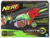 Nerf Vortex Proton - Blaster