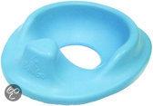 Bumbo - Toilettrainer - Blauw