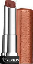 Revlon Colorburst - 001 Pink Truffle - Roze - Lipbutter