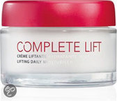 RoC Complete Lift+ Fix Dry Skin - 50 ml - Dagcrème