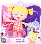 Chloe's Closet Dress-up Cloe