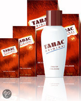 Tabac Original for Men - 30 ml - Eau de Cologne