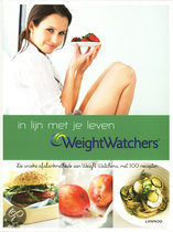 Weight Watchers -