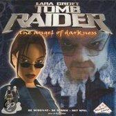 Tombraider Lara Croft, Angel of Darkness