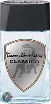 T. Lamborghini Classico for Men - 50 ml - Eau de toilette