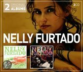 Whoa, Nelly! / Folklore