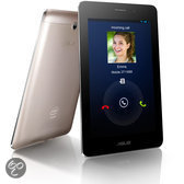 Asus Fone Pad (ME371MG) - 16 GB