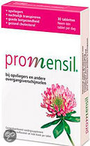 Promensil Tabletten 30 st