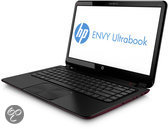HP Envy 4-1011SD - Laptop