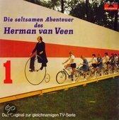 Die seltsamen Abenteuer Des Herman van Veen I